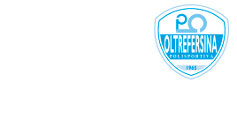 OltreFIT Logo